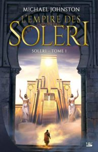 empire-soleri-t1-croque-bouquins
