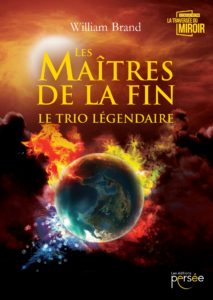 maitres-fin-william-brand