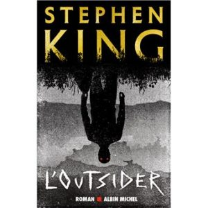 Outsider-stephen-king-croque-bouquins