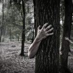 Fantastique : Les contaminés de Yves Marie Clément