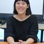 Jen-Wang-croque-bouquins