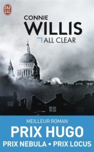 all-clear-connie-willis-croque-bouquins