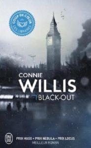 black-out-connie-willis-croque-bouquins