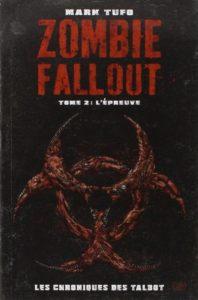 zombie-fallout-t2-tufo-croque-vouquins