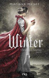 winter-chroniques-lunaires-croque-bouquins