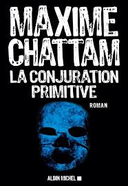conjuration-primitive-chattam-croque-bouquins