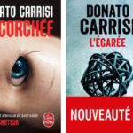 Saga thriller : Donato Carrisi – chuchoteur