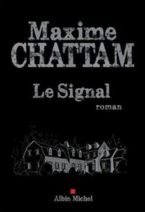 signal-chattam-croque-bouquins