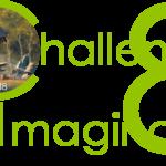 Challenge Littérature de l'imaginaire 2020 – 8e édition
