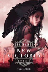new-victoria-habel-castelmore