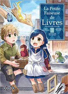 petite-faiseuse-livre-tome3